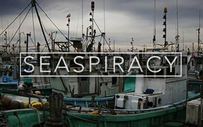 'Seaspiracy': A Shocking Indictment of the Commercial Fishing Industry